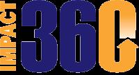 Impact 360 Media